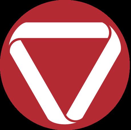 BillTrak Pro logo