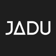 Jadu CMS
