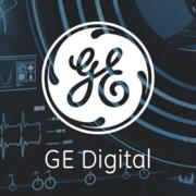 GE Predix Platform