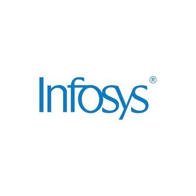 Infosys Cyber Security Platform (iCSP)