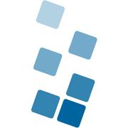 Caspio logo