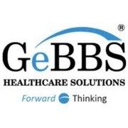 GeBBS iCode