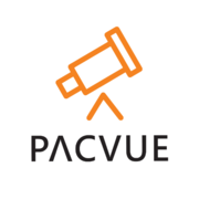 Pacvue