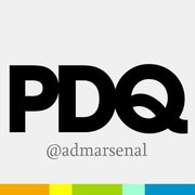 PDQ Deploy