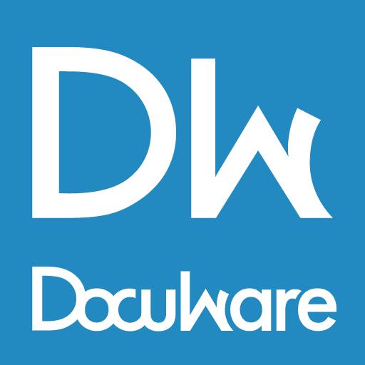 Docuware Cloud
