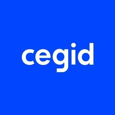 Cegid Talent (formerly Technomedia)