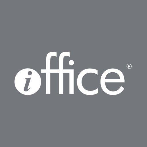 iOffice IWMS logo