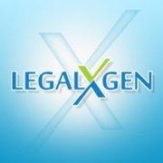 LegalXGen
