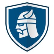 Heimdal Threat Prevention (formerly Thor Foresight Enterprise)