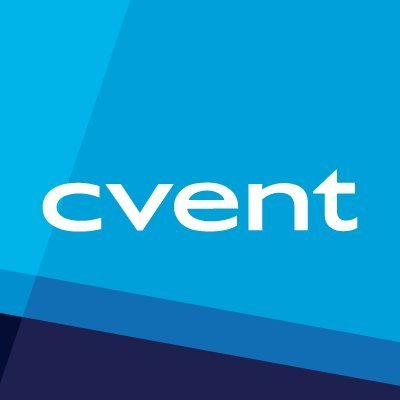 Cvent Abstract Management