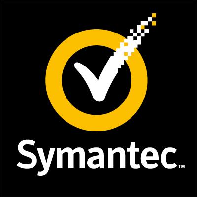 Symantec Drive Encryption logo