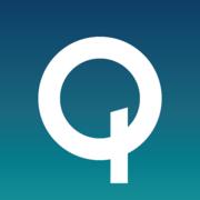 Qualcomm Qizx
