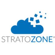 StratoZone