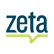 Zeta Marketing Platform