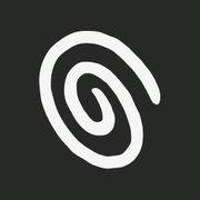 Canvas Diversity Recruiting Platform (formerly Jumpstart)