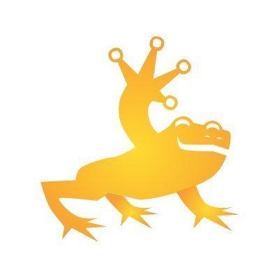 Golden Frog VyprVPN