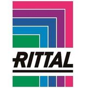 Rittal Data Center Cooling System