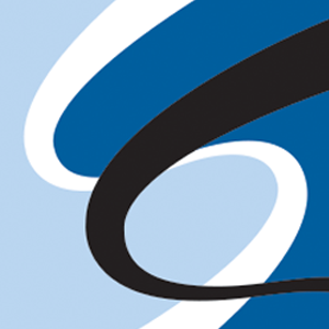 Appix Cash logo