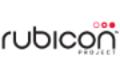 Rubicon Project logo