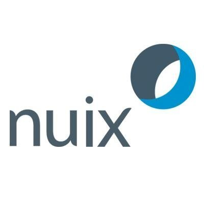 Nuix Discover (formerly Ringtail)