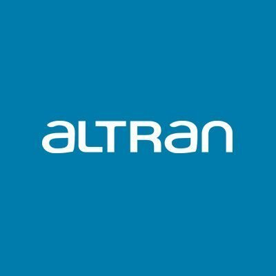 Altran (formerly Aricent) Data Center Switching Solution (DSS) logo
