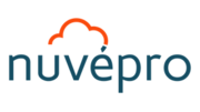 Nuvepro Hands-On Labs