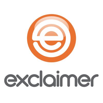 Exclaimer Signature Manager logo