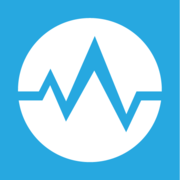 Codebeat logo
