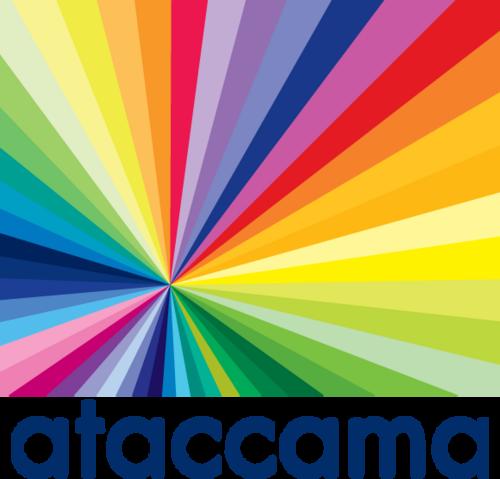 Ataccama