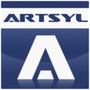 Artsyl ClaimAction