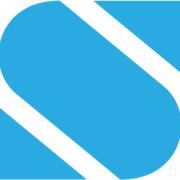 Shareablee logo