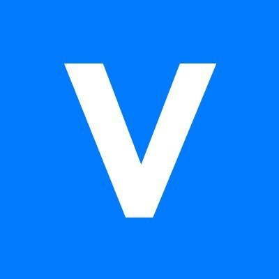 Verint Community (Telligent)