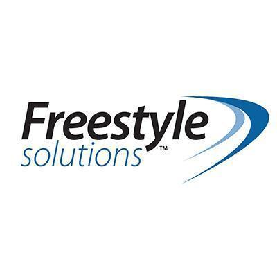 Freestyle Multichannel Order Management