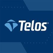 Telos ID DAC