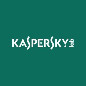 Kaspersky Security Awareness