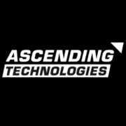 Ascending Technologies