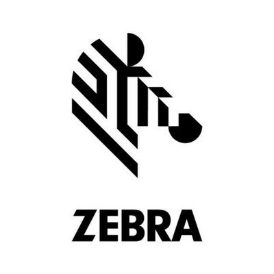 Zebra DataCapture DNA logo