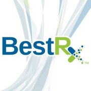 BestRx
