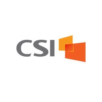 CSI WatchDOG logo