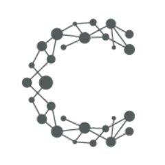 Cheetah Digital Marketing Suite (formerly Experian)