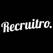 Recruitro