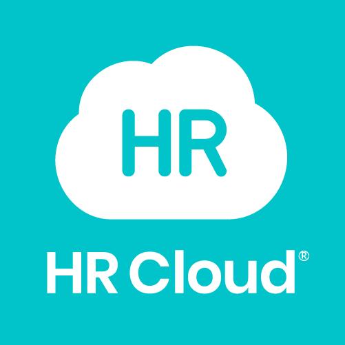HR Cloud Onboard
