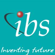 IBS iAirport