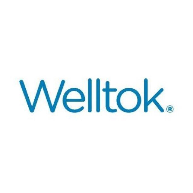 Welltok Keas (Discontinued)
