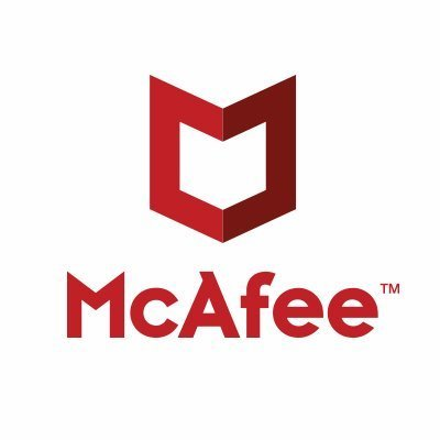 McAfee MVISION Cloud (formerly Skyhigh CASB) logo