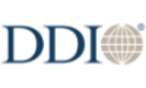 Development Dimensions International logo