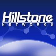 Hillstone T-Series Intelligent Next-Generation Firewalls (NGFW)
