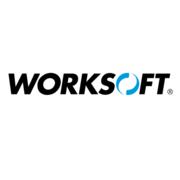 Worksoft Connective Automation Platform
