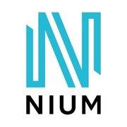 Nium Global Financial Services Platform