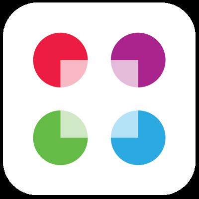 Samepage logo